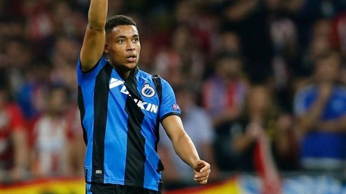 Arnaut Danjuma is attracting interest from big clubs including Liverpool