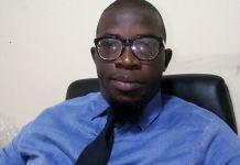Fola Ademosu is a Lagos-based journalist