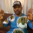 MC Oluomo was stabbed at Lagos APC rally
