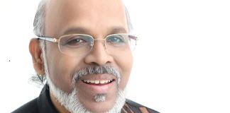 Malaysian pastor, Dr Jonathan David has predicted President Muhammadu Buhari's victory