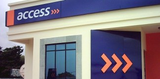 Jules Suinner falsely collected N25m from Access Bank