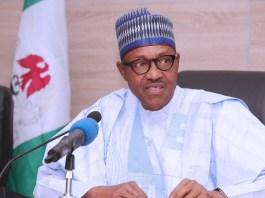 President Muhammadu Buhari has appointed Dr Bassey Eyo Edet, and Dr Aisha Shehu Adamu as medical directors