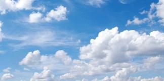 NiMet predicts Friday's weather across Nigeria