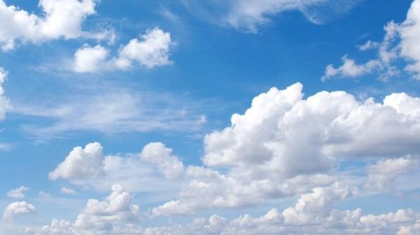 NiMet predicts Monday's weather across Nigeria