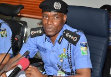 Inspector General of Police (IGP), Mr Mohammed Adamu says community policing will reduce crime
