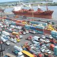 FG awards contract for Warri seaport