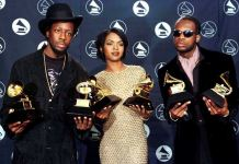 The Fugees star Pras has been indicted by the US Justice Department for tunneling funds