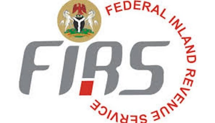 NFIU CEO lauds FIRS tax reforms