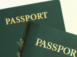 10 conditions to securing a UK visa