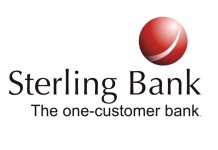 Sterling Bank appoints 3 new directos