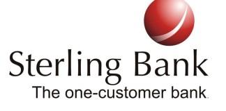 Sterling Bank has donated N250m to help combat coronavirus in Nigeria