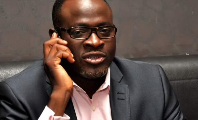 Tajudeen Ajide has praised Speaker Femi Gbajabiamila and Asiwaju Bola Tinubu