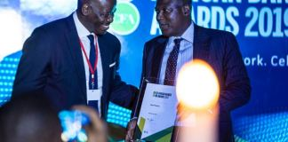 TraderMoni and MarketMoni are the most impactful financial inclusion programmes in Africa