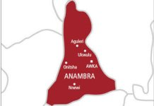 Architects predict more building collapse in Anambra