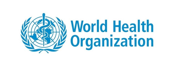 World Health Organization (WHO) Africa