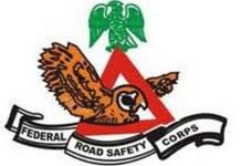 FRSC promotes 2,341 officers
