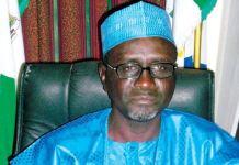 Ibrahim Shekarau knows fate on September 20 in fraud trial