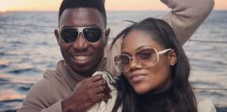 Timi and Busola Dakolo accused COZA pastor Biodun Fatoyinbo of rape
