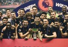 Wolves beat Premier League champions Manchester City to Asian Trophy