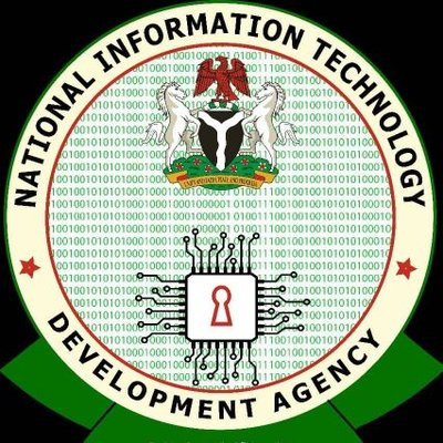 NITDA Sealspartnership deal with European data protection office