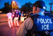 french citizen dead in US