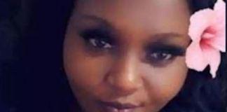 Corp member Amaka Asikaogu dies in Abuja hotel