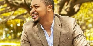Mike Godson has been mocked for deriding poor and vulnerable Nigerians