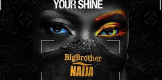Big Brother Season 5 BBNaija