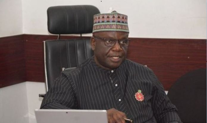 NCAA Director General, Captain Musa Nuhu says airlines bail out coming