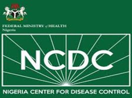 NCDC says 215 UK returnees have tested negative