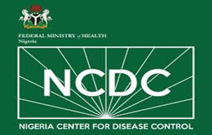 NCDC says 215 UK returnees have tested negative