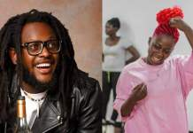 Clarence Peters detained over dancer that died in his house