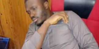 Bureau de Change agent Sadiq Mustapha jailed seven years for N6,100,000 fraud