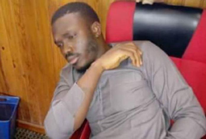 Bureau de Change agent Sadiq Mustapha jailed seven years for N6,100,000 fraud