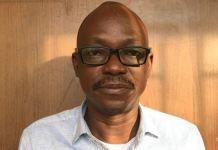 Stephen Oshinowo, a former Executive Secretary, Lagos State Scholarship Board