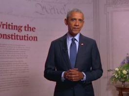 Former President Barack Obama questions Hispanic votes for Donald Trump
