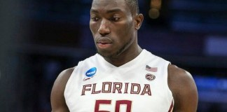 Michael Ojo died aged 27 from heart attack