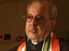 Pranab Mukherjee rejected 30 mercy petitions from death row convicts as president