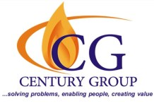 Century Group Nigeria