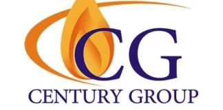 Century Group Nigeria