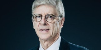Arsene Wenger is a purist and one one the most respected football managers of his time