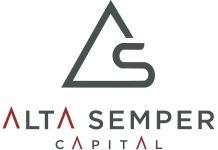 Alta Semper Capital UK disrespects Nigeria judicial process