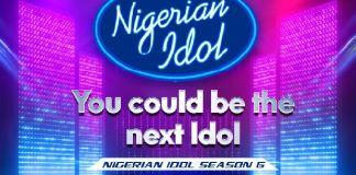 MultiChoice Nigeria has announced the return of Nigerian Idol
