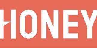 HONEY now on DStv channel 173