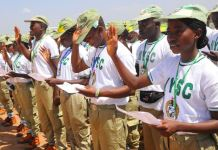 NYSC Mobilisation: Third stream of corp members will resume on 18 January with COVID-19 testing and protocols in place