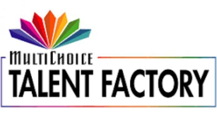 Multichoice Talent factory