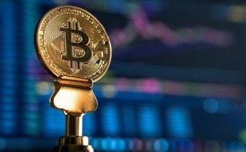UK considers creation of digital currency