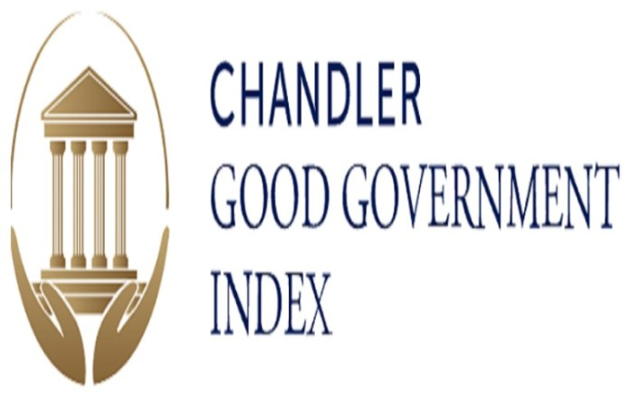 Chandler Good government Index ranks Nigeria as the third-worst country
