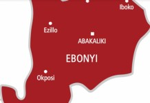 Two killed in fresh Ebonyi boundary dispute