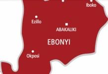 Two killed in fresh Ebonyi boundary dispute